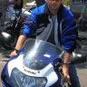 Fabio GSX-R