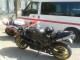 Franchino Yamaha R1