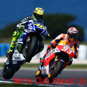 GRAN PREMI Moto3 Moto 2 MotoGP